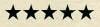 5 stars Press Kit