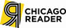 chicago reader logo Press Kit