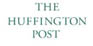 huffingtonPostLogo Press Kit