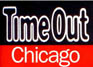 logo TimeOutChicago Press Kit