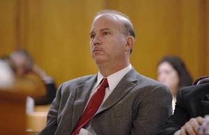 roeder 300x194 Tillers murderer considering justifiable homicide defense