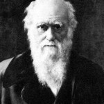charlesdarwin 150x150 Common ground on evolution?