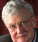 3 1/2 Stars from Roger Ebert!