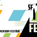 San Francisco Doc/Fest Oct 18 & 22