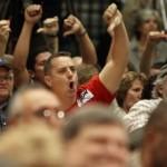 Thomas Frank: the backlash returns