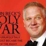 Thomas Frank vs. Glenn Beck