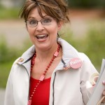 Sarah Palin for Something in 2010