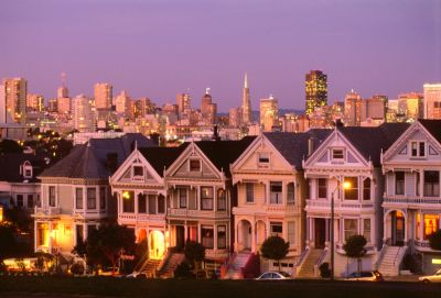san francisco city guide ga 1 1 SF Examiner:  An engrossing visit to another world   no 3 D glasses required