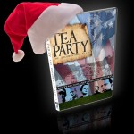 Tea-Party: The Documentary Film