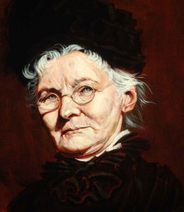 Mother Jones 260x300 Mother Jones: A timely exploration
