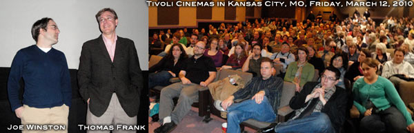 Tivoli Q A for web Kansas City run EXTENDED