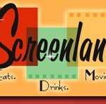 Screenland Crown Center Theatre, KC – EXTENDED to April 11