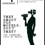 Filmmakers will speak at IFP/Chicago Producers' Series Sunday, May 2