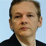Wikileaks set to take on corporate America