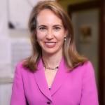 U.S. House Representative Gabrielle Giffords (D-AZ)