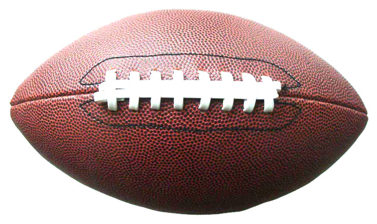 sports item american football How Obama could win over the public in 30 seconds