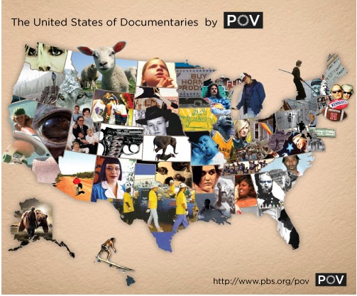 US docs Whats the Matter with Kansas? honored by POV